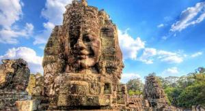6-Days-Best-of-Cambodia-1-623