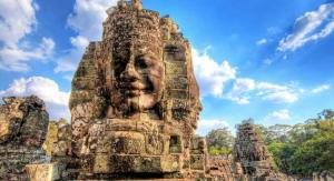 6-Days-Best-of-Cambodia-1-623