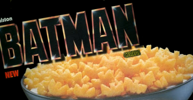 Batman_Cereal_1989_Ralston