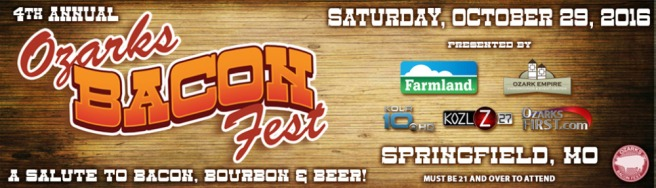 cropped-Web-site-header-Bacon-Fest-2016