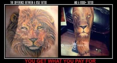 Good_vs_Bad_tattoos(2)