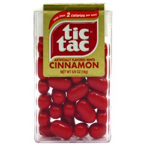 l_cinnamon_tictacs