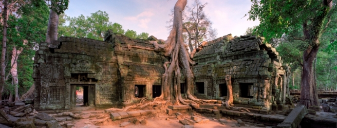 luxury-cambodia-holidays-tapromh-iS