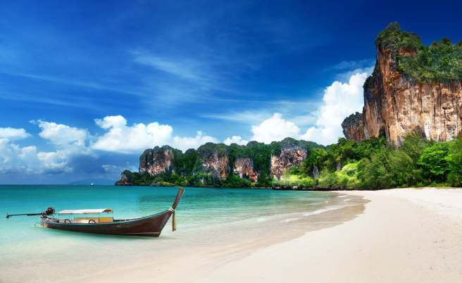 Railay-Beach-2