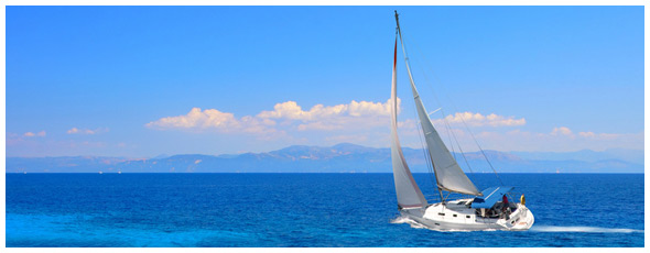 sailing-greece1