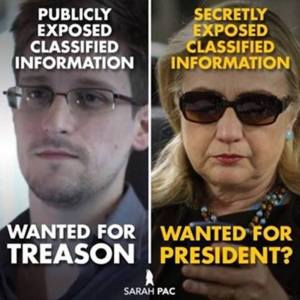 snowden-hillary-classified-info