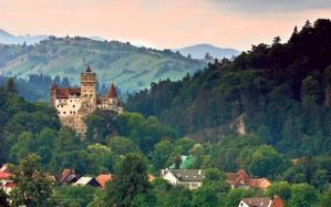 transylvania1_2379981a-large