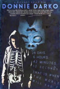 donnie_darko___alt__movie_poster_by_disgorgeapocalypse-d77mpnz