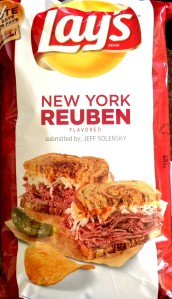 lays-new-york-reuben-e1437908701425
