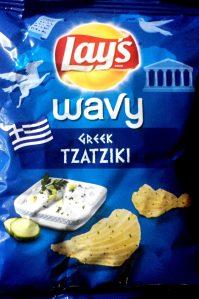 lays-wavy-greek-tzatziki-e1470133225486