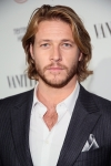 luke-bracey-as-johnny-utah