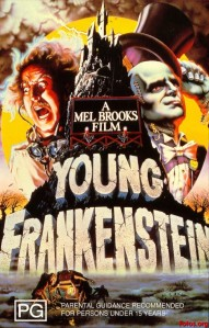 Movie-Poster-Young-Frankenstein
