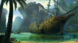 pirate-ship-pirates-38684965-1600-900