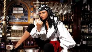 piratewenchrum-887163