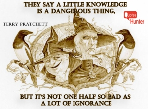 pratchett_quotes_03