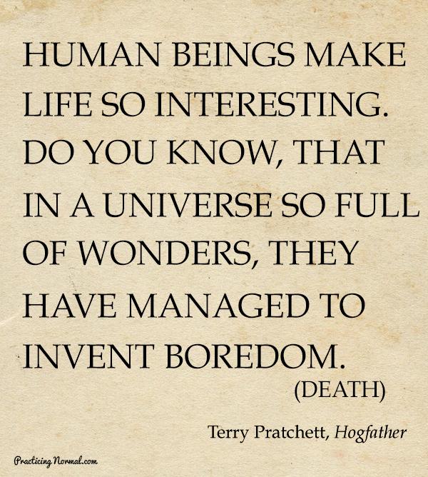 quote-9-boredom