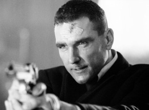 rs_560x415-131125152522-1024-vinnie-jones-snatch-112513
