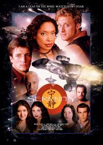 serenity___star_wars_inspired_movie_poster_by_firedragonmatty-d87ehlr
