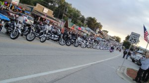 strip-bikefest-parking