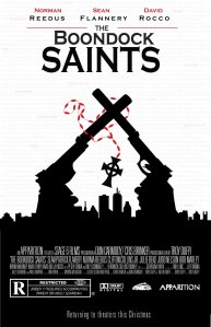 the_boondock_saints_poster_by_shinigamiwelty-d42gx6j