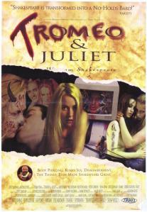 tromeo-and-juliet-movie-poster-1996-1020209481