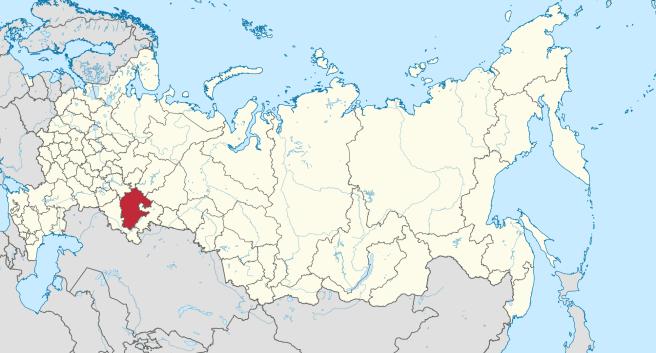 2000px-bashkortostan_in_russia-svg