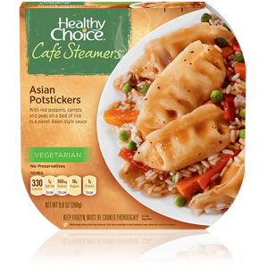 asian-potstickers-82352