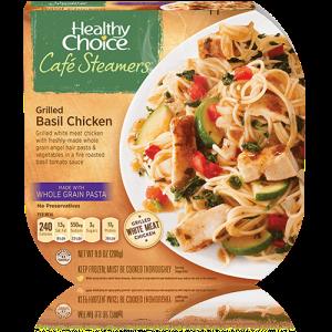 grilled-basil-chicken-45866