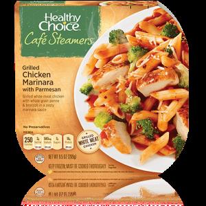 grilled-chicken-marinara-with-31707
