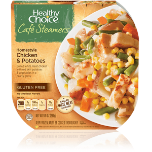 homestyle-chicken-potatoes-26866