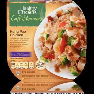kung-pao-chicken-36541