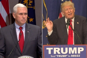 pence-and-trump