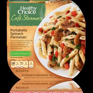 portabella-spinach-parmesan-73523