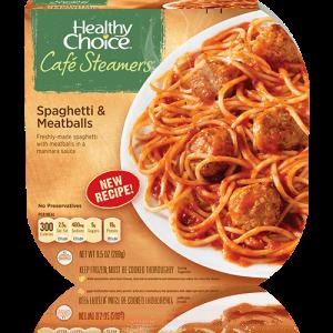 spaghetti-meatballs-77682