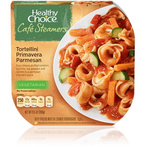 tortellini-primavera-parmesan-57251