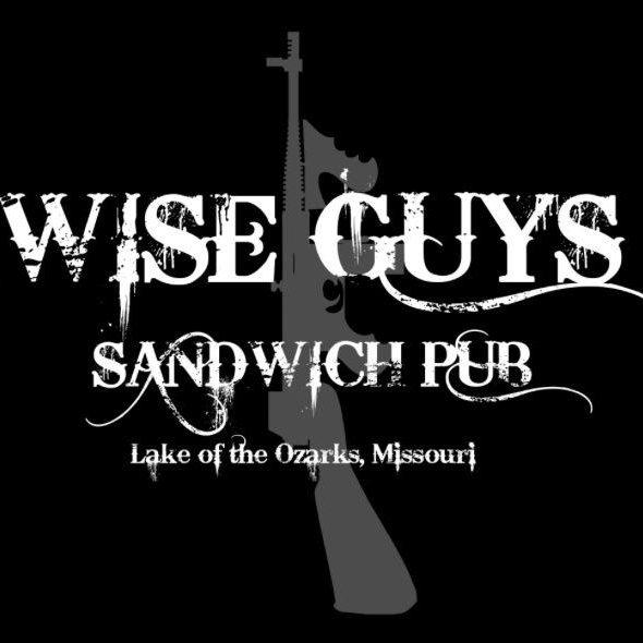 wiseguys-logo