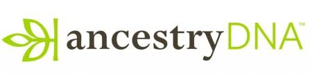 ancestrydna_logo-1024x250