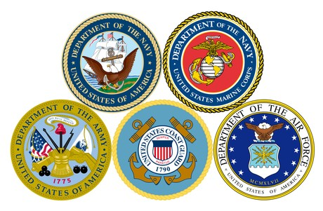 us_military_branches_army_marine_corps_air_force_navy_coast_guard_main_seal_3