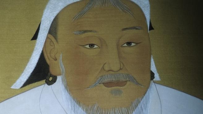 ask-genghis-khan-453505702-e