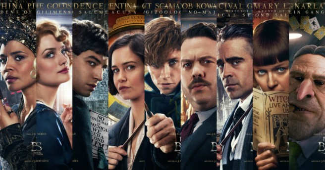 fantastic-beasts-and-where-to-find-them-movie-characters