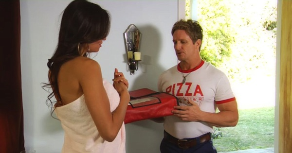 man_file_1056700_porn-pizza-guy