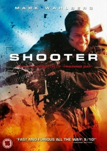 shooter-2007-in-hindi