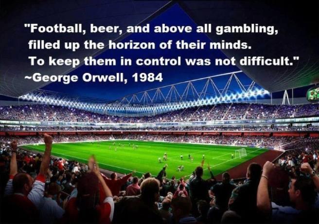 orwell1984football.jpg