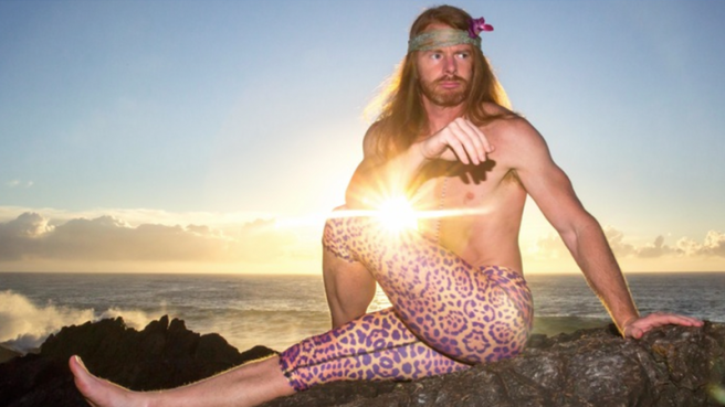 yj-events-sf-jp-sears-beach