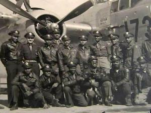 34730-airmen-800x600